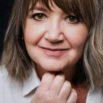 Profile photo of Sonya Cavanough