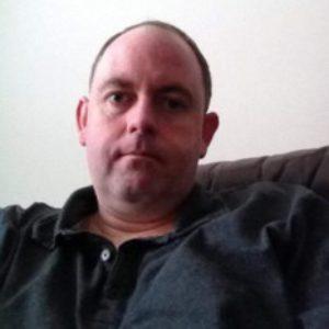 Profile photo of Ron Craig