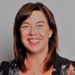Profile photo of Kerry Grace