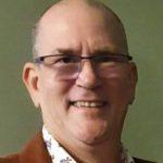 Profile photo of Graz Smith