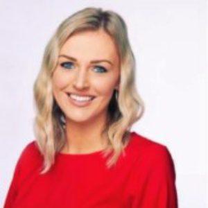Profile photo of Alison Worldon