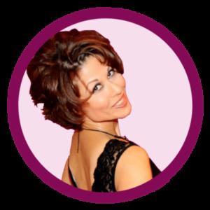 Profile photo of Erika Warfield