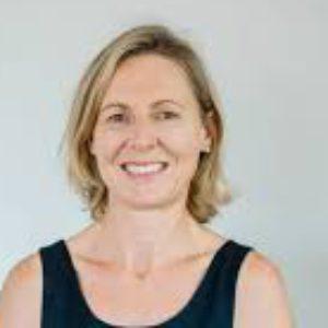 Profile photo of Fiona Jeff