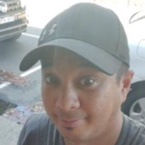 Profile photo of Sandro Hogan