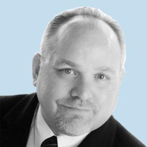 Profile photo of Joseph Stepke