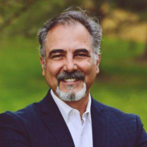 Profile photo of Kon Apostolopoulos