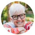 Profile photo of Rhonda Delaney
