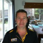 Profile photo of Mark Giles