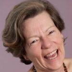 Profile photo of Cathy Nesbitt