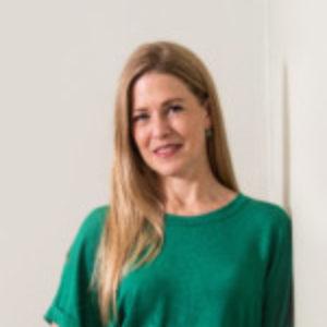 Profile photo of Alison Coates
