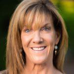 Profile photo of Lynn Delgaudio
