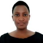 Profile photo of ANNET KUKUNDA BAINGANA