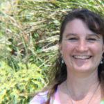 Profile photo of Jo Durand