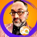 Profile photo of Matt Crump