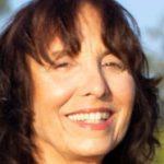 Profile photo of Jill Ayn Schneider