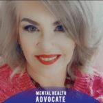 Profile photo of Toni Smith Thompson