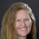 Profile photo of Elaine Jacques