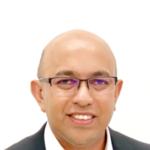 Profile photo of Marlon De Cruz