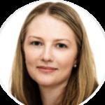 Profile photo of Anna McAfee