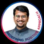 Profile photo of Rupesh Gosavi