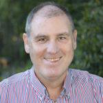 Profile photo of Ian Woodhouse