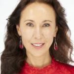 Profile photo of Virginie Lemay-Vriesde