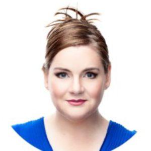 Profile photo of Jillian Bullock