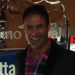 Profile photo of Rob Statham
