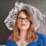 Profile photo of Michele Gunn