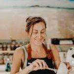 Profile photo of Jenni Lyons