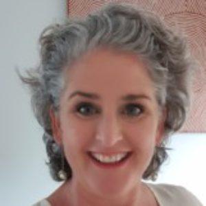 Profile photo of Aleysha Gormley