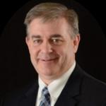 Profile photo of Randy McNeely
