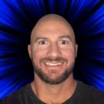 Profile photo of Rob Ellingham