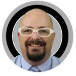 Profile photo of Ira Bowman