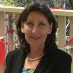 Profile photo of Jo Nipperess